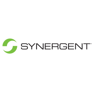 Synergent