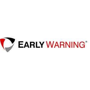 EarlyWarning