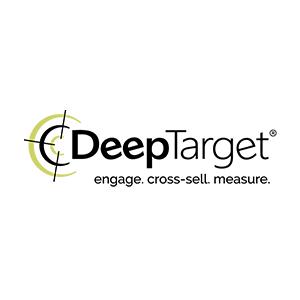 DeepTarget