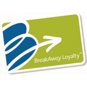 Breakaway Loyalty