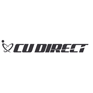 CUDirect