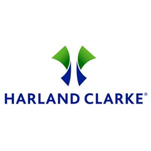 Harland Clarke