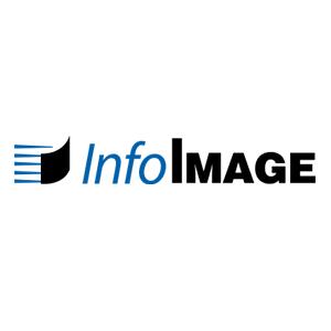 Infoimage