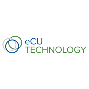 eCU Technology
