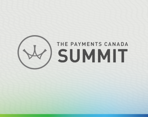 Alogent_Payments Canada Summit