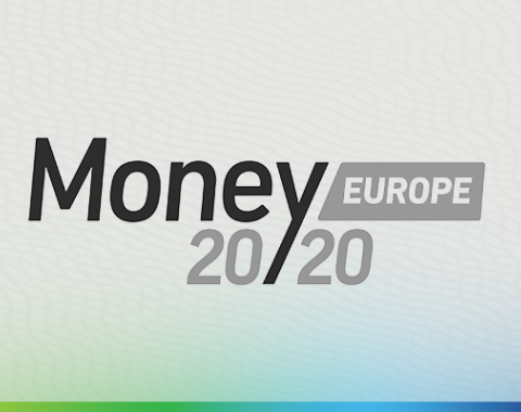 Alogent-Money_20_20-Europe_2019