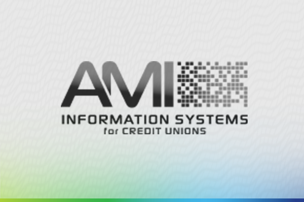 Bluepoint Solutions and AMI Information Systems Partner to offer check capture and clearing solutions for credit unions