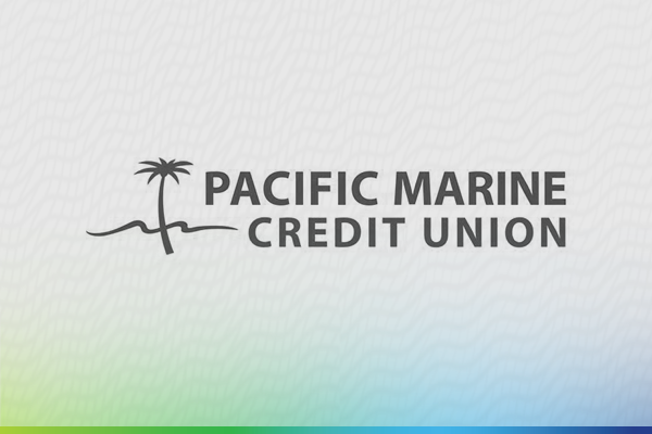 Pacific Marine Credit Union Selects ImagePoint Item Capture and Processing Suite from Bluepoint Solutions