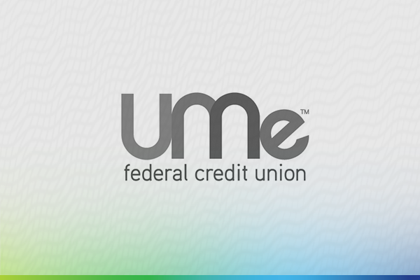 How UMe FCU Posted 30% Spike in Mobile Activity