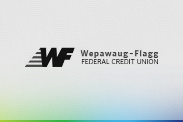 Alogent's QwikDeposit ToGo Mobile RDC Selected by Wepawaug-Flagg Federal Credit Union
