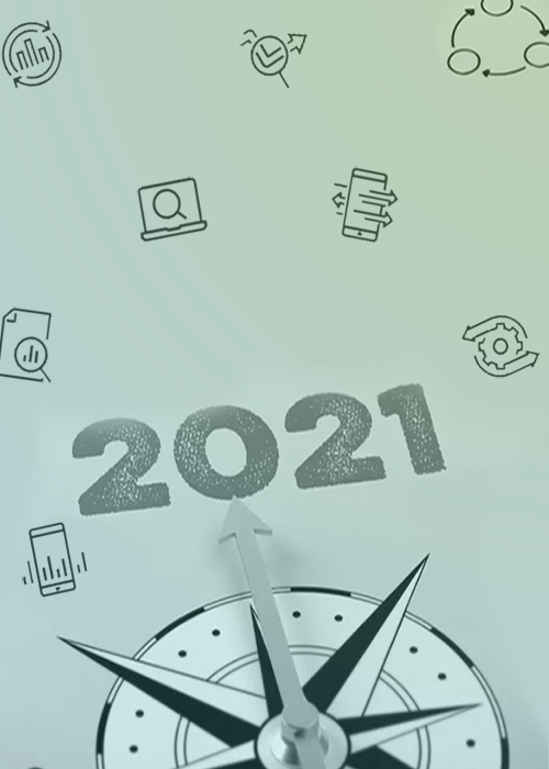 2020 Takeaways for Better Banking Relationships and Services