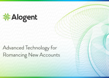 "Bluepoint Solutions Releases White Paper, ""Advanced Technologies to Romance New Accounts"""