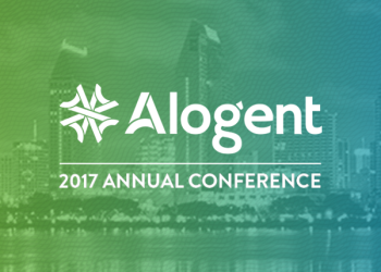 Alogent Announces 2017 Annual Conference