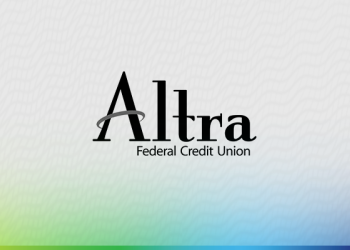 How Altra Credit Union Targets Younger Members Through Mobile