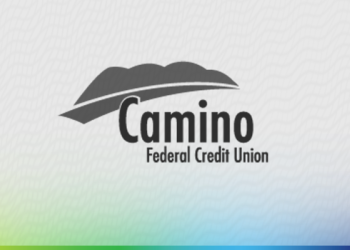 Bluepoint Solutions' Item Processing and Enterprise Content Management Suites Chosen by Camino Federal Credit Union