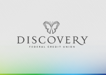 Alogent's FASTdocs Suite Selected by Discovery Federal Credit Union