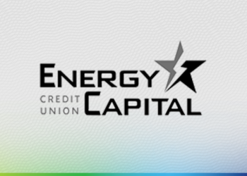 Alogent's ImagePoint Deposit Capture & Processing Suite Works for Energy Capital Credit Union (ECCU)