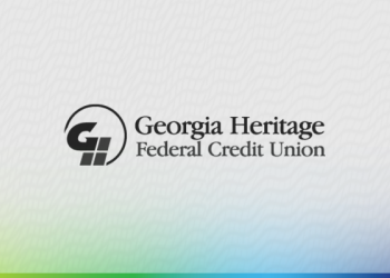 Bluepoint Solutions' FASTdocs Suite Chosen by Georgia Heritage Federal Credit Union
