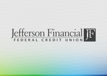Jefferson Financial Credit Union Selects OpenAnyware from Bluepoint Solutions for convenient mobile account opening