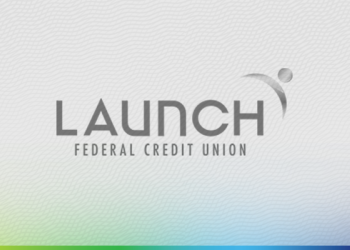 Alogent FASTdocs Suite Selected by Launch Federal Credit Union