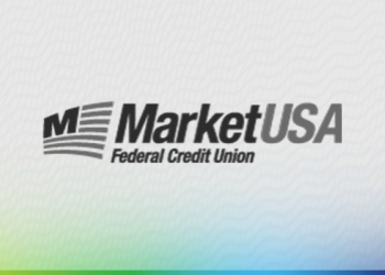 Bluepoint Solutions' FASTdocs Suite Chosen by Market USA Federal Credit Union