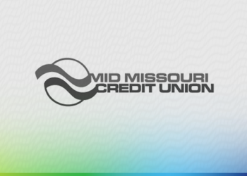 Mid Missouri Credit Union Wins Its Campaign for Consumer Attention