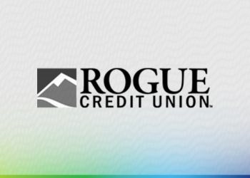 Bluepoint Solutions' ImagePoint ITM Capture Garners Approval for Rogue Credit Union