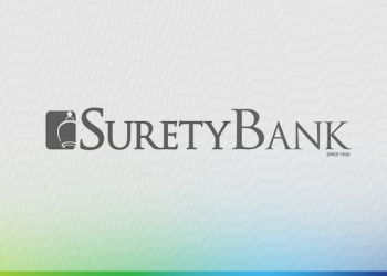 Bluepoint Solutions' OpenAnyware Selected by Surety Bank for Omni-Channel Account Opening