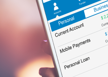 4 Reasons Credit Unions Must Make the Move to Digital Lending