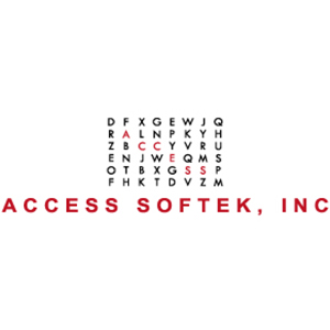 Access Softek, Inc