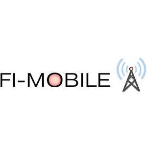 Fi-Mobile