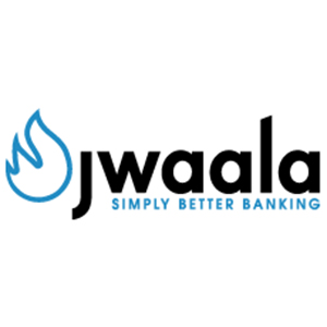 Jwaala