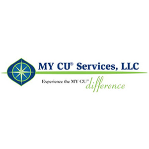 My CU Services LLC