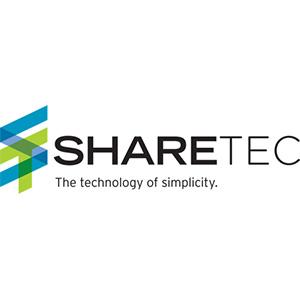 ShareTec